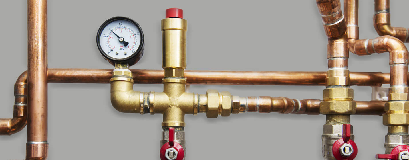 NSW hot water systems